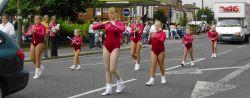 Skegness Carnival