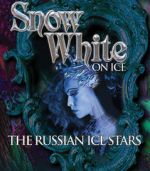 Skegness Embassy Theatre Snow White Ice Show